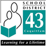School District 43 Coquitlam